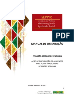 _Manual_Orientação_Comite_Gestor_2012.pdf_