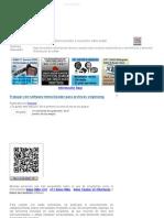 Trabajar con software Inmovilizador para virginizing archivos 15 dominio técnico