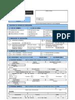 230 232 b) FUE(Licencia)