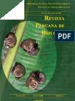 RPB v16n1-mach.pdf