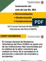 CGVBP BOMBEROS