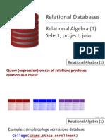 RelationalAlgebra1 Annotated
