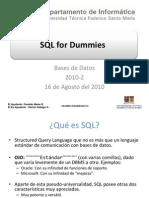 Ayudantia_SQL