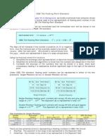 IEEE.754.Floating.point.standard