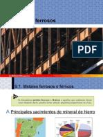 20242172-METALES-FERROSOS