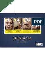 stroketiapowerpoint