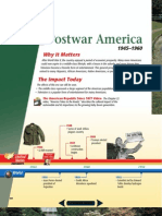 AMERICAN HISTORY BACKGROUND