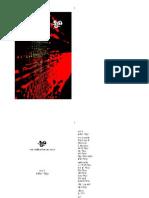 """JUM"" Indigenous Student's Articles -2011"