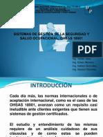 Presentacion_OHSAS_4