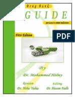 Free Drug Bank GUIDE 1.pdf