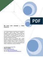 TablasDinamicasPatricia Acosta.pdf