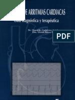 Arritmias Cardiacas Gutierrez - Googlebooks