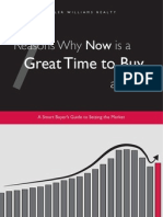 7 reasons why now is a great time to buy e book