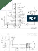 Filehost 11ak30 a11 Ab