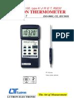 TM-917.pdf