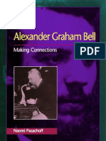Alexander_Graham_Bell_Making_Connections