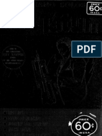 5 jazz solos by art tatum - 1944 - songbook.