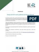 peticaopan_sistemaeleitoral