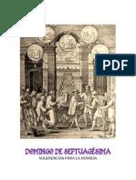 septuagésima-homilía-