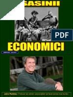 Asasinii_Economici