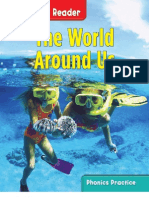 06_Decodable_Reader.pdf