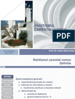 Curs pediatrie 2011-2012 rahitism.ppt