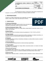 Projeto_de_Rede_de_Distribuição_Compacta DT
