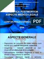 PPS Curs Sapt 6- Imagistica Postmortem