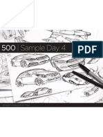 500_Day4_Sample_Optimized