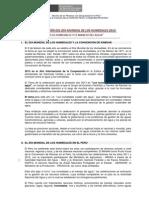 Día Mundial de Los Humedales 2013.pdf