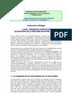 1107-dossier27-2