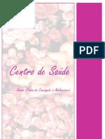 Centro de Saude2