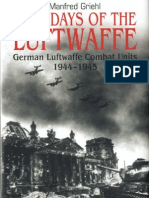 Last-Days-of-the-Luftwaffe-German-Luftwaffe-Combat-Units-1944-1945
