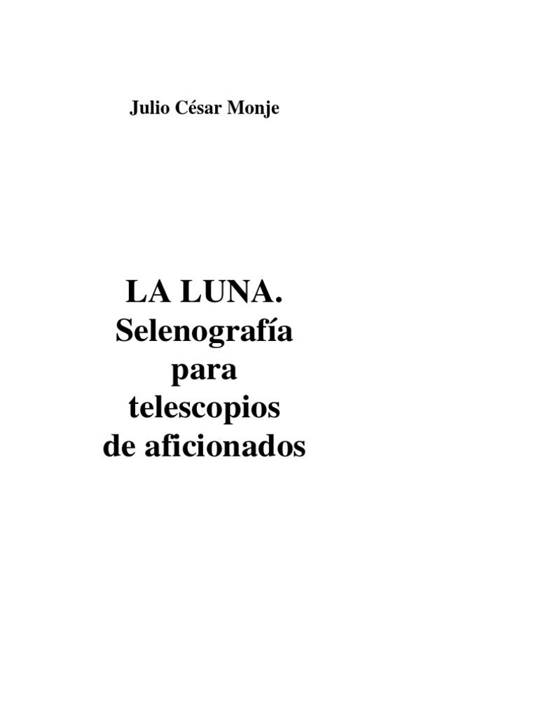 Magnífico Julio César Para Colorear Colección de Imágenes - Ideas ...