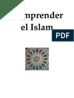 51628566 Schuon Frithjof Comprender El Islam