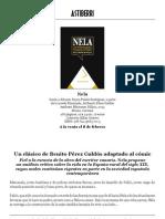 Astiberri febrero 2013.pdf