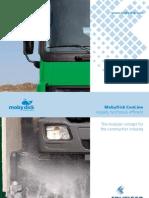 MobyDick ConLine Brochure Small En