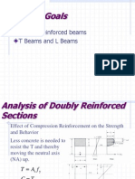 425-Doubly Reinforced Beam Design-S11