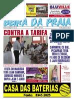 Beira Da Praia 234