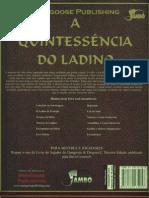 A Quintessência do Ladino.pdf