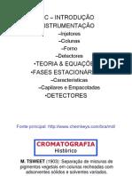 CGApresentacaocompleta.ppt