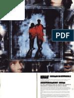 X FIles Manual