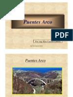 4 Puentes de Arco
