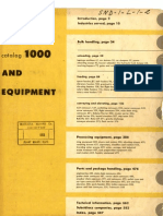 LINK BELT - Catalogo 1000.pdf