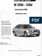 bmw manuals pdf