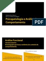 psicopatologia (1)