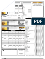 Guide and star d20 arms wars pdf equipment