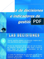 08 Toma Decisiones e Indicadores.ppt