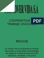 COOPERATIVA[1]