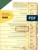 LINK BELT - Catalogo 1050.pdf